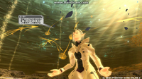 pso2-EP2場面 その12